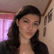 melissa45792's profile photo