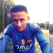 wilbera721955's profile photo
