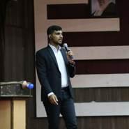 mohammadh378274's profile photo