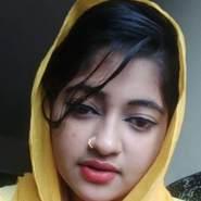 ambara246226's profile photo
