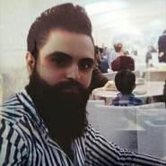 ahmadr237280's profile photo