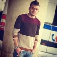 khald449592's profile photo