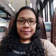 arpiep540982's profile photo