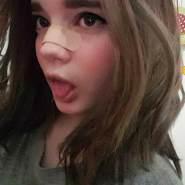 user_cx4951's profile photo