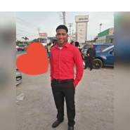 cristofelp759578's profile photo