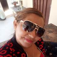 rubi711683's profile photo