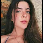 gaby_19_76's profile photo