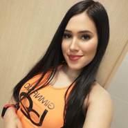 jennifer431686's profile photo