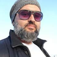 iinel_37's profile photo
