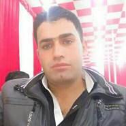 kawak58's profile photo