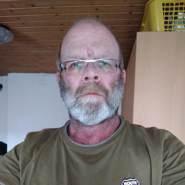michaelm229238's profile photo