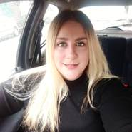 mariakim231's profile photo