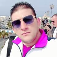 hamzan204694's profile photo