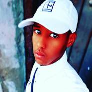 ibrahim56906's profile photo
