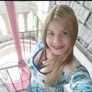 jennifer854267's profile photo