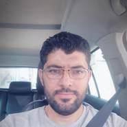 smys369's profile photo