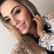 marya651288's profile photo