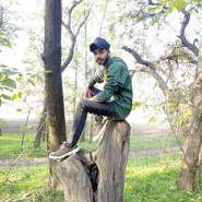 arbazr649828's profile photo