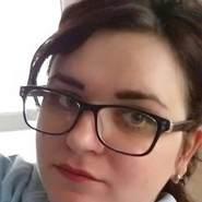 braescul's profile photo