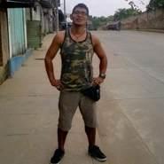 marcosh876322's profile photo