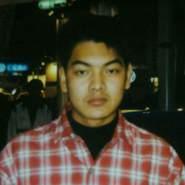 userdtipr357's profile photo
