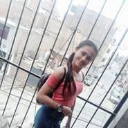 alexaa230585's profile photo