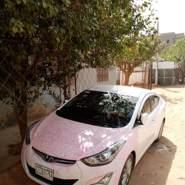 mohammeda6287's profile photo