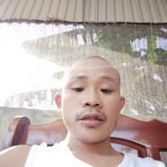 hanhp64's profile photo