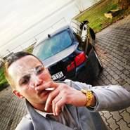rolandb16149's profile photo