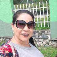 marcela284908's profile photo