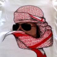alia97040's profile photo