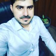 shehry355747's profile photo