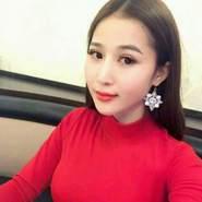 happyme008333's profile photo