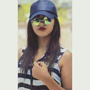 hassnae832705's profile photo