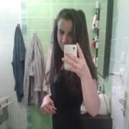 carlalivet's profile photo