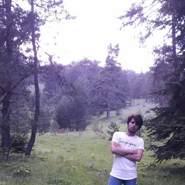 seyitt639435's profile photo