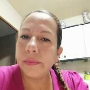 marisolo264807's profile photo