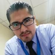 gironc587026's profile photo