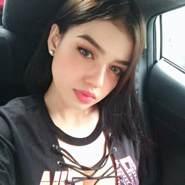 eira23's profile photo