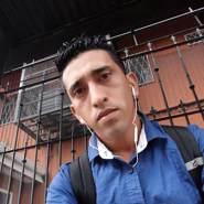 melvin690113's profile photo