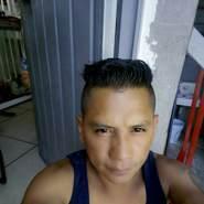 arroyoi545492's profile photo