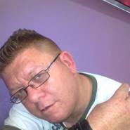 josejt170702's profile photo