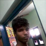 krishk14773's profile photo