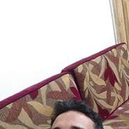 sosoa13's profile photo