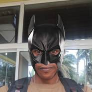 abraham860743's profile photo
