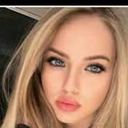 keya289's profile photo