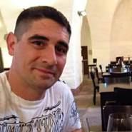 richardojo195's profile photo