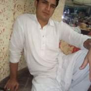 hafizu25270's profile photo