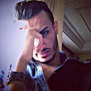karims411311's profile photo