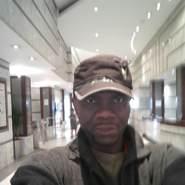 akimah976531's profile photo